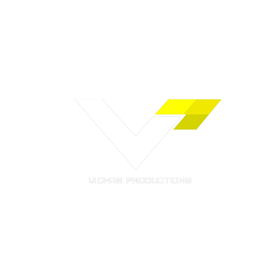 Vickas Productions
